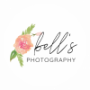 bells photography