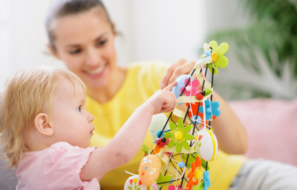 search for childcare