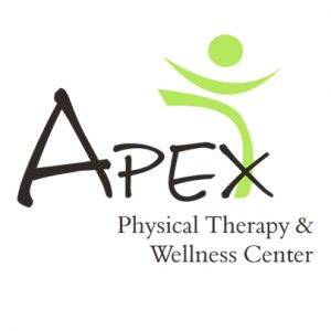 apex physical therapy fargo