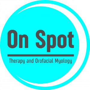 on spot therapy