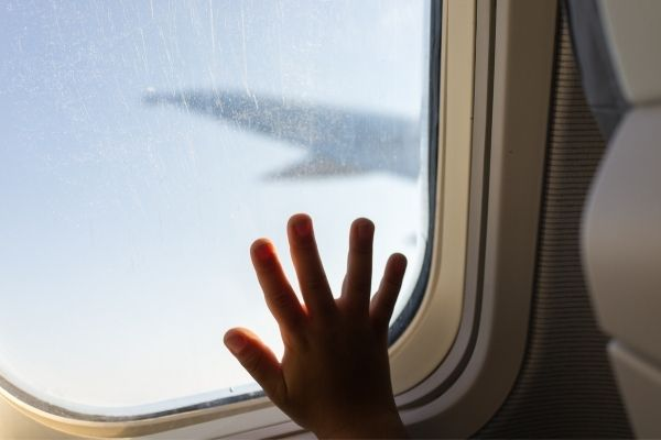 International Travel with Kids: Tips, Tricks, & Why You Should Do It!